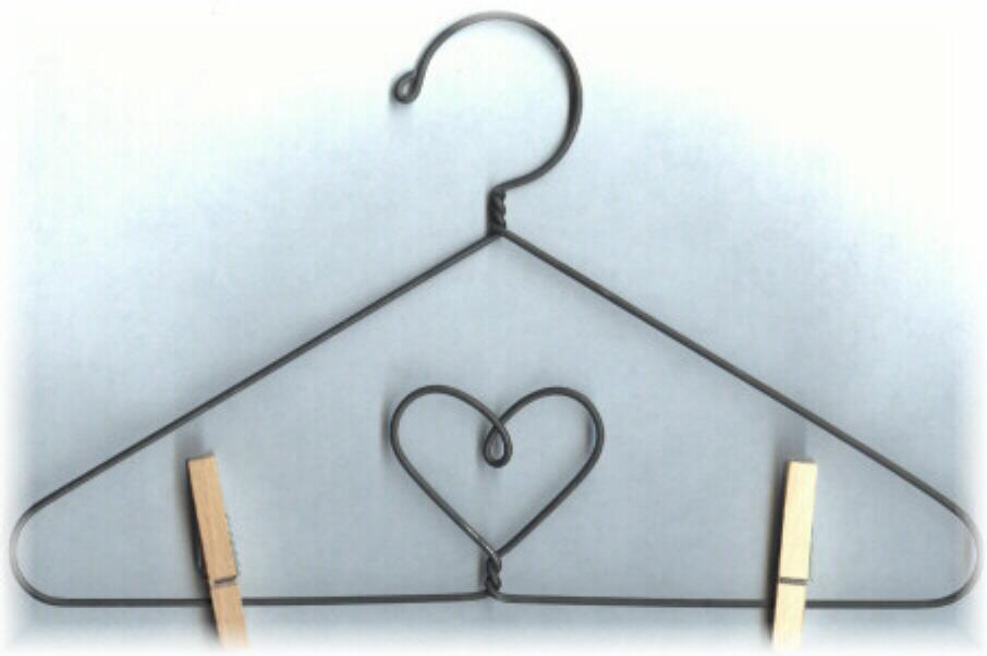 Hangers, quilt display, quilt holders, quilt hangers, wall ... : mini quilt hangers - Adamdwight.com